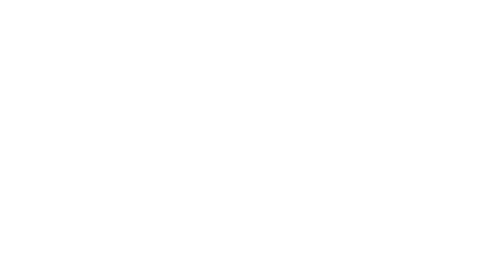 Arzu – The Foodbar Supplier